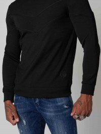 Sweat pipping V Homme Project X Paris