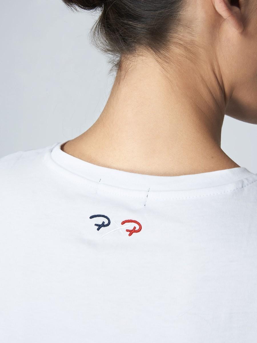 De Coton En Noir//blanc Carreau Cœur motif au choix bandes Uni 0,5 m