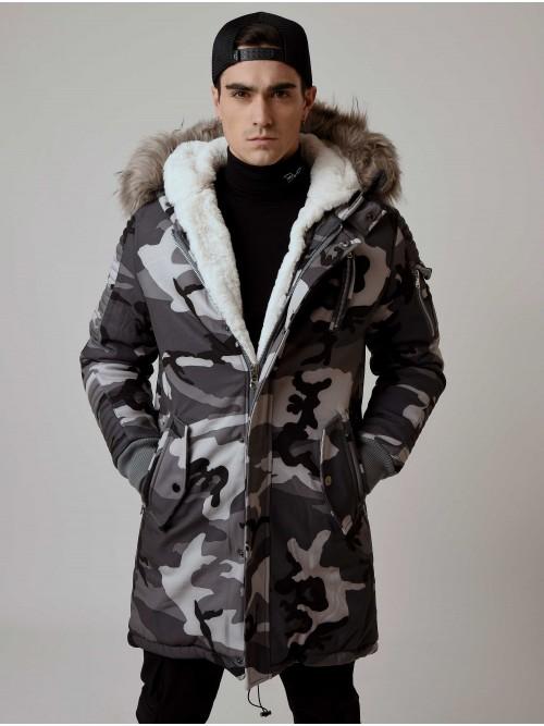Vetement streetwear pour hommes et femmes   Boutique en ligne ... 788f56247352