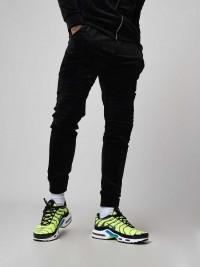 Pantalon de jogging velvet Homme Project X Paris