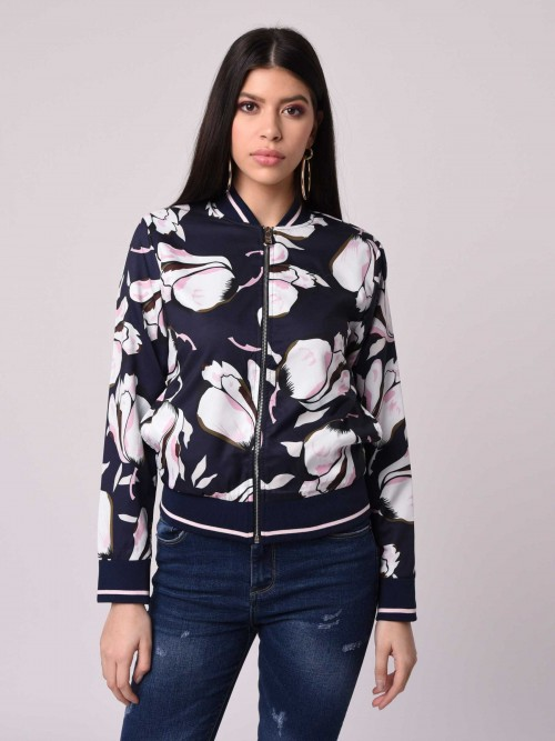 4f5bf5025 Bomber Jackets for women