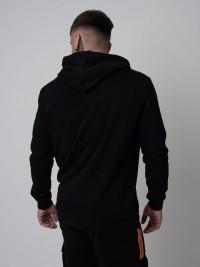 Hoodie avec poches Homme Project X Paris