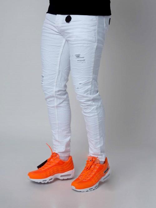Homme Slim Et Skinny Jeans Qdtbxshrco rCBeWQxdo