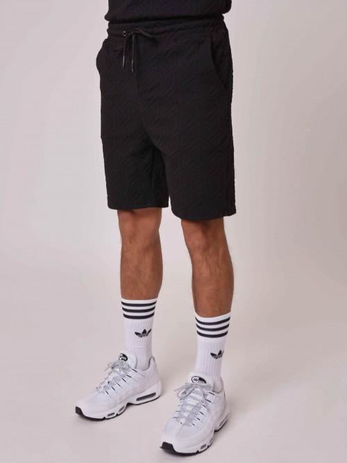 ad43f608de06b5 Shorts homme