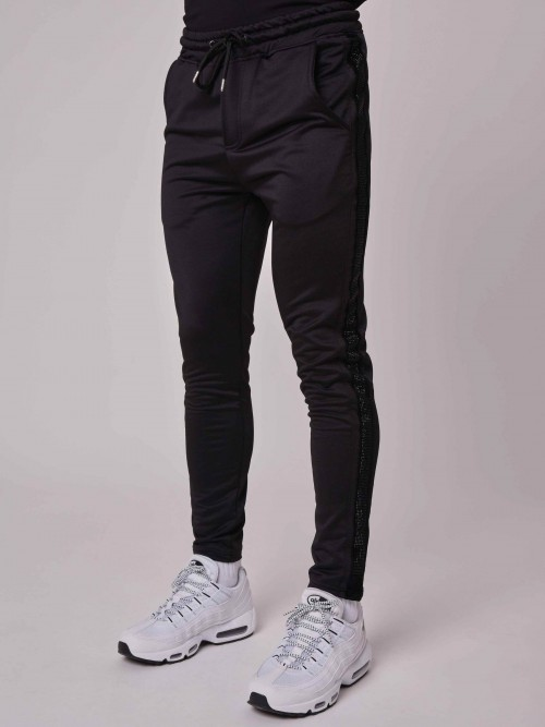 660b75672af5b 2. Nouveau. Disponible. Pantalons