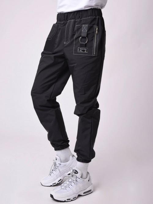 fashion official store buy cheap Bas de jogging homme
