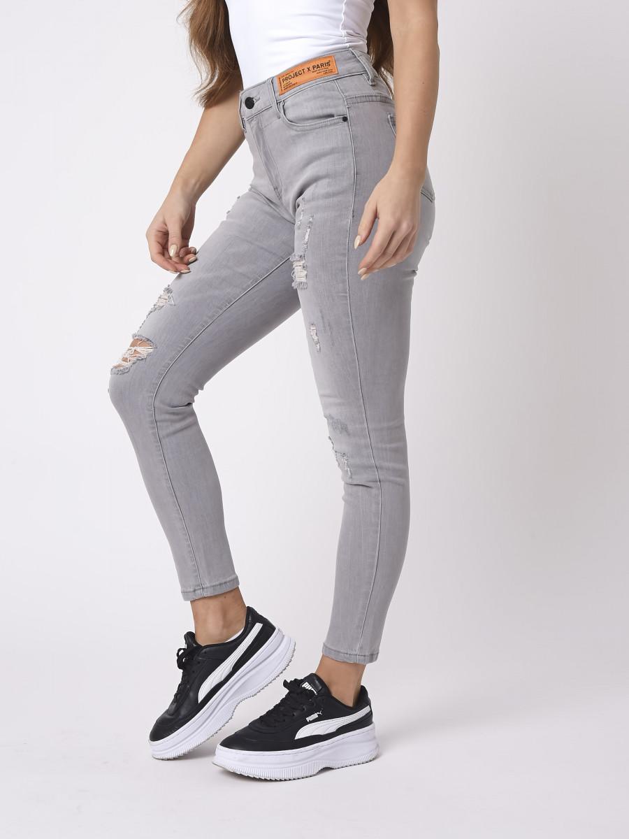 Orange label Skinny fit Jean