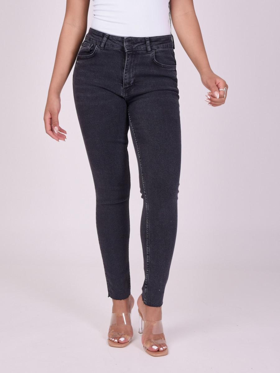 Basic Skinny Jean