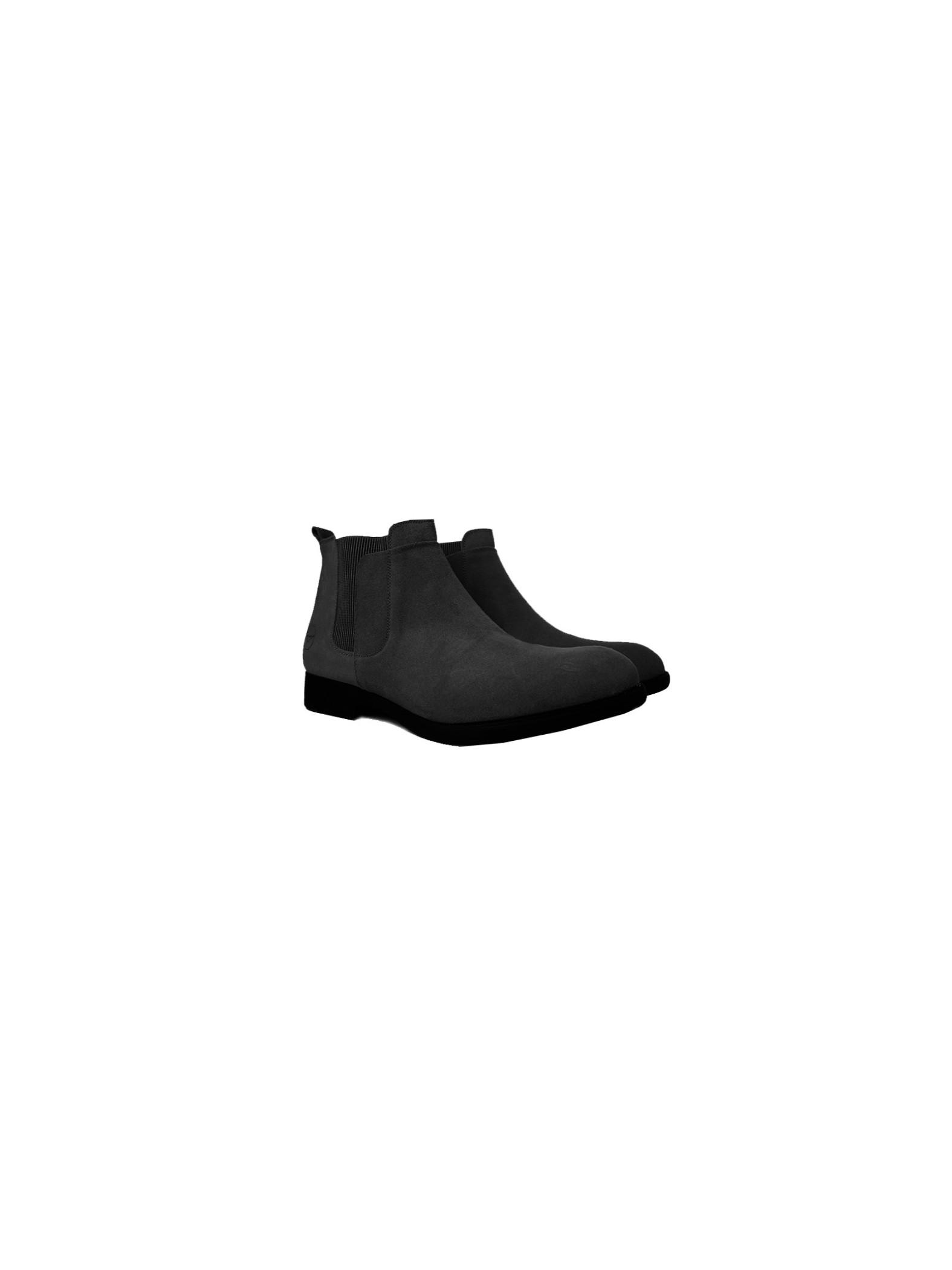Chelsea boots KH817  ProjectX Paris