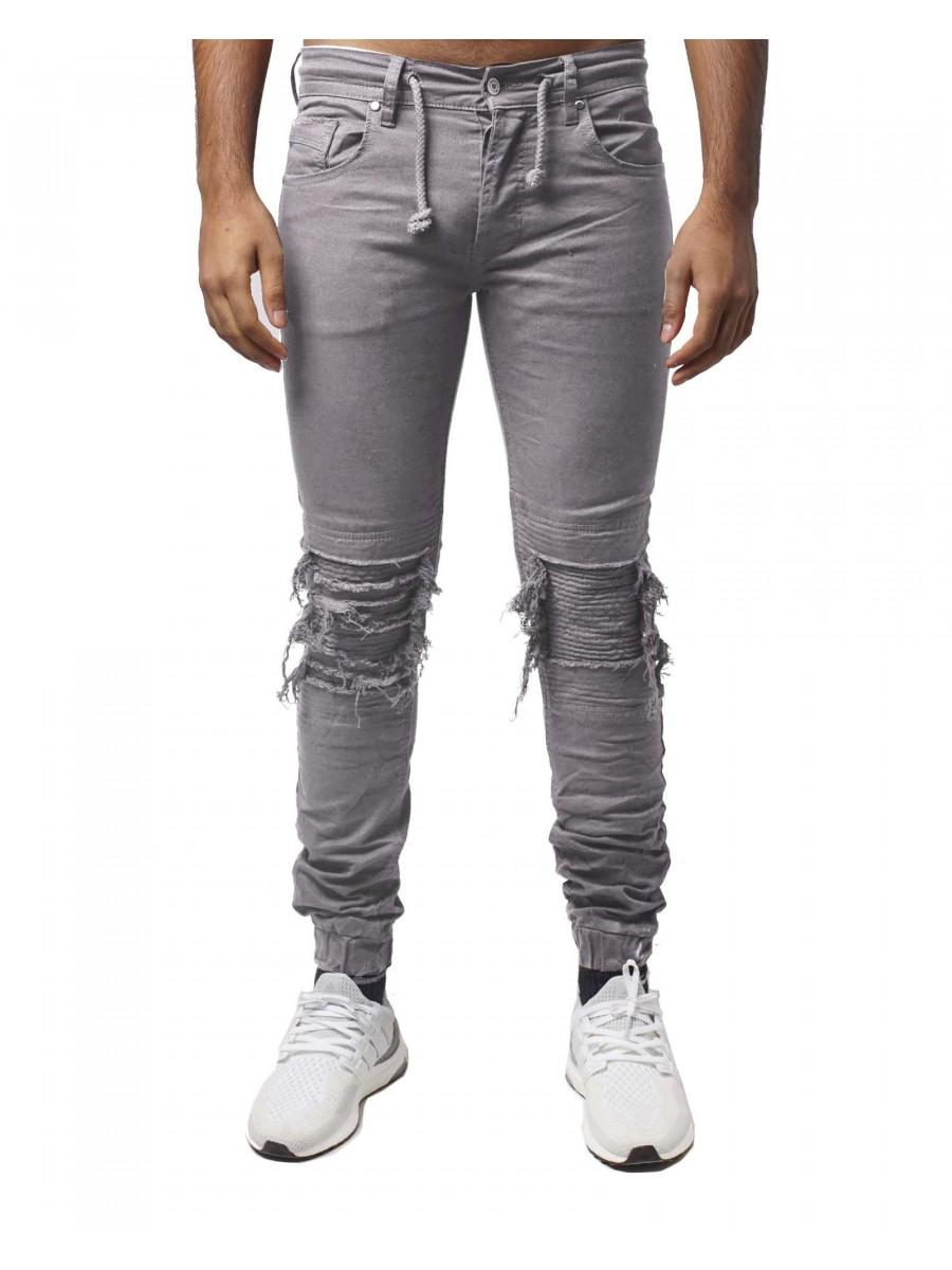 jogg jeans homme project x paris 88169957 projectx paris. Black Bedroom Furniture Sets. Home Design Ideas