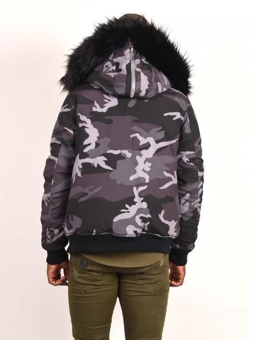 605ba87d2 Bomber jackets Men