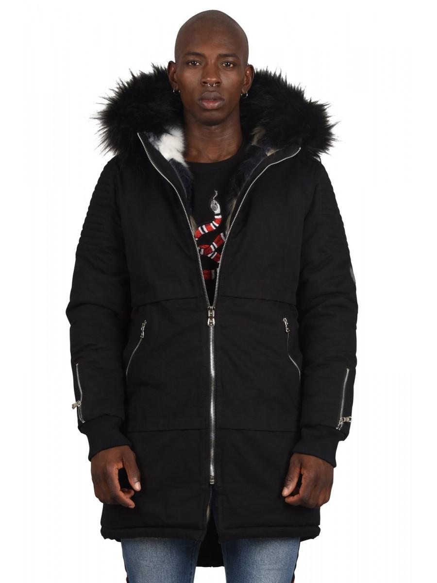 Top Vetement streetwear pour hommes | Boutique en ligne Project X  NC33