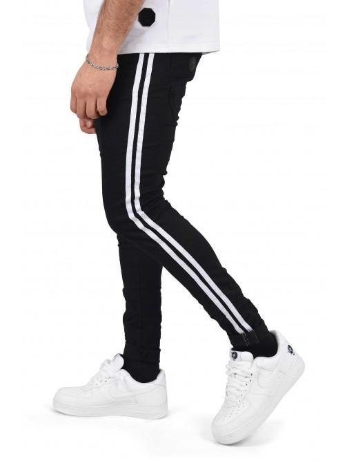jean-skinny-doubles-bandes-sur-les-cotes.jpg 536b65240cb